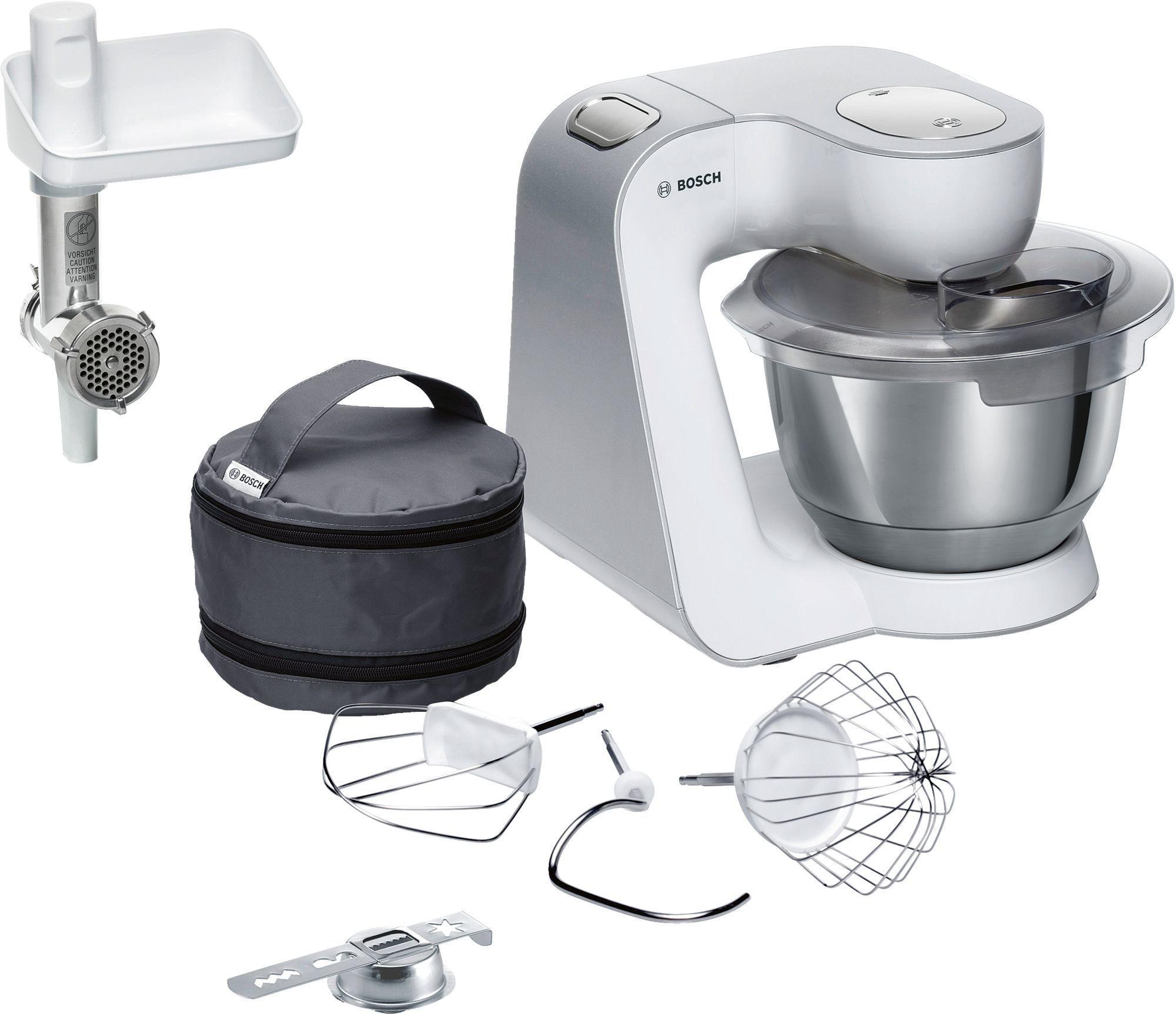 Кухонные комбайны BOSCH – купить кухонный комбайн Bosch (Бош), цены, отзывы