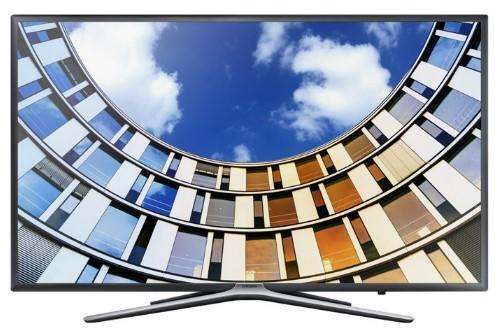 Купить телевизор cамсунг ue 43 j 5500